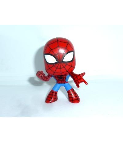 Spider-Man Spider-Man Mystery Minis Funko Figur