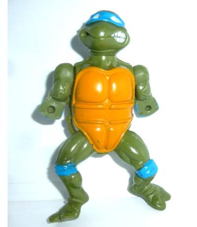 Leonardo defekt Teenage Mutant Ninja Turtles