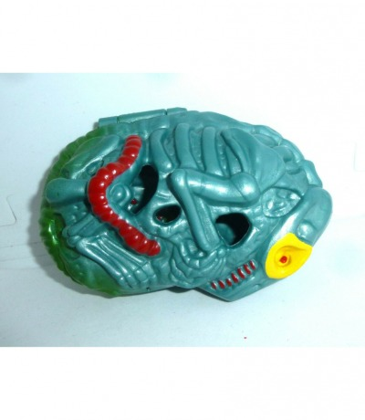 Stinker Schale - Horror Pets