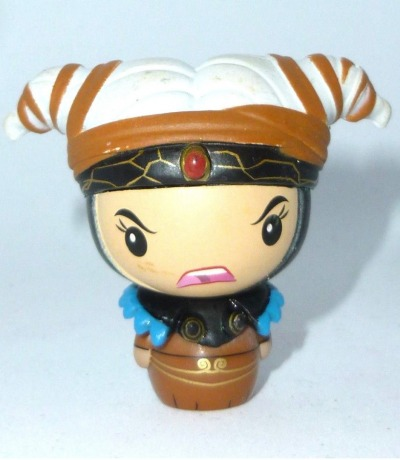 Rita Repulsa Power Rangers Funko Pint