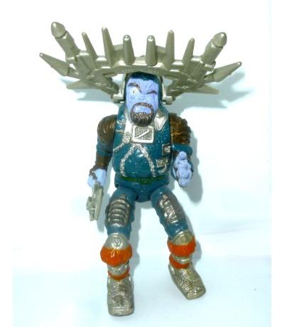 Staghorn komplett - He-Man - New