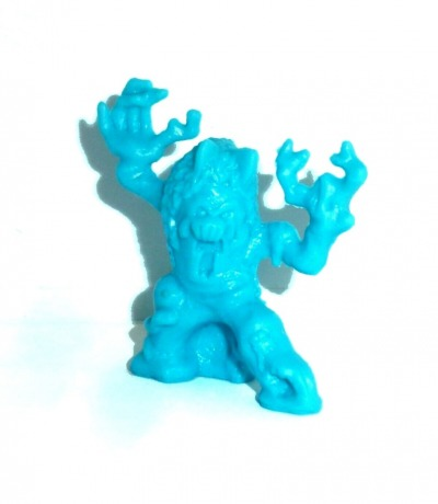 Dryad blau No70 Monster in my