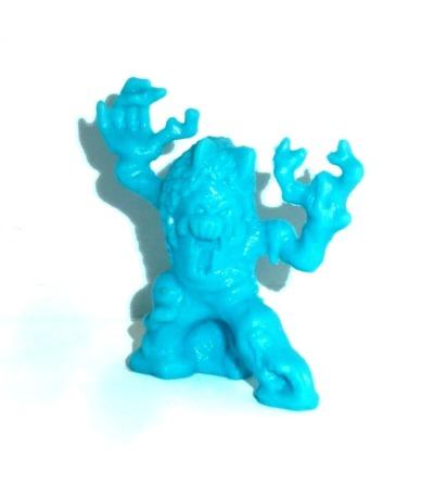 Dryad blau Nr70 Monster in my