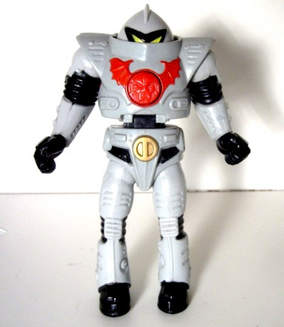 Masters of the Universe Horde Trooper