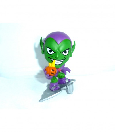 Goblin Spider-Man Mystery Minis Funko Figur
