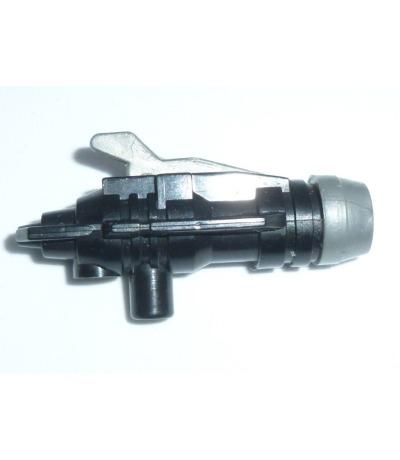 Transformers Dinobot Snarl Weapon Waffe Launcher