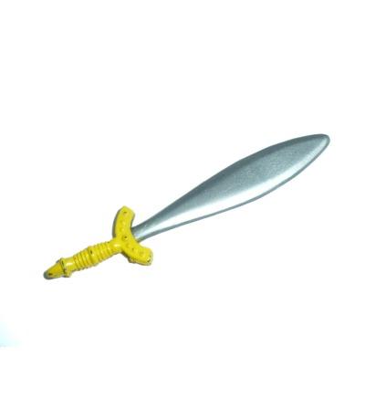 Young Male Titan Schwert Advanced Dungeons