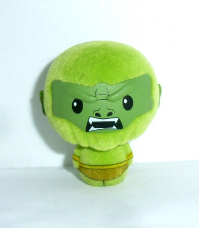 Moss Man Pint Size Heroes Masters