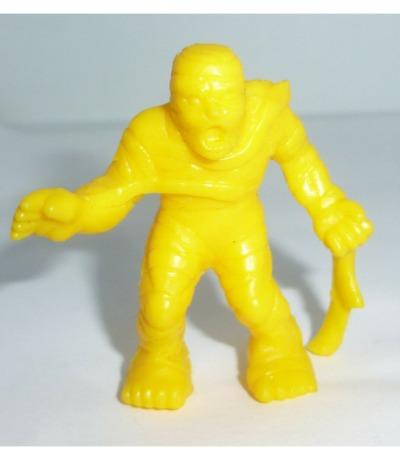 Mummy gelb Nr41 Monster in my