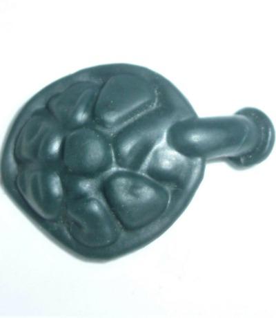 Teenage Mutant Ninja Turtles Mutatin Bebop