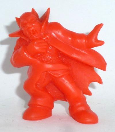Monster in my Pocket Vampire Figur