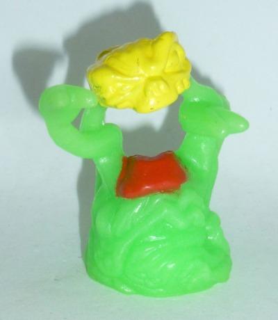 Monster in my Pocket Ghilan Figur