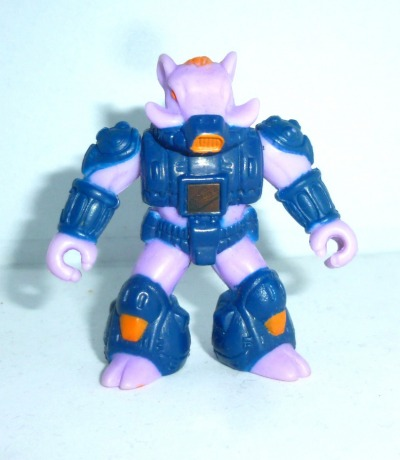 Battle Beasts Swiny Boar Actionfigur Jetzt