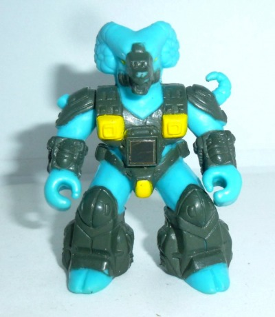 Battle Beasts Bighorn Sheep Actionfigur Jetzt