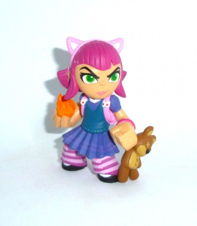League of Legends Annie Funko Mystery