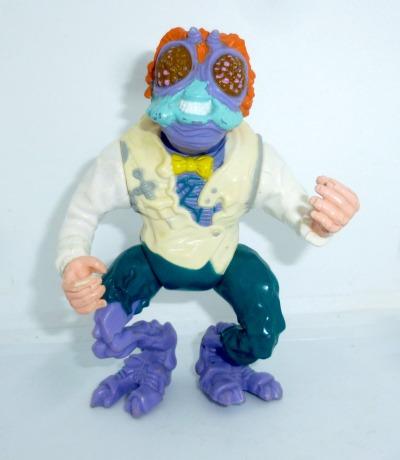 Baxter Stockman Teenage Mutant Ninja Turtles