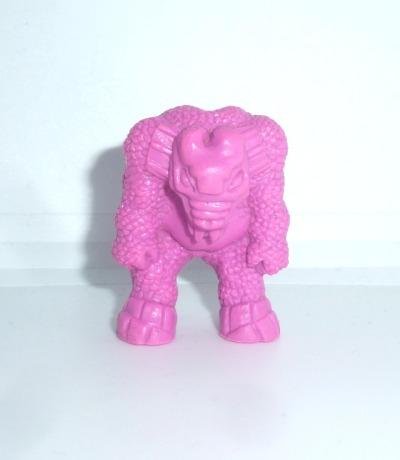 Behemoth magenta Nr4 Monster in my