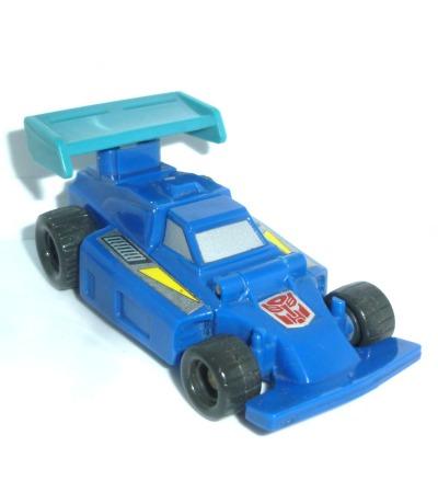 Fizzle - Transformers