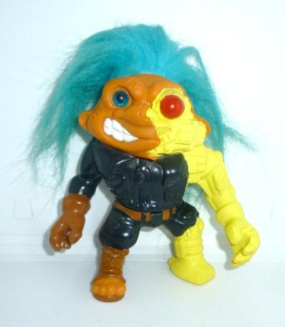 Trollminator - Battle Trolls