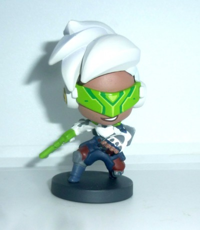 Ekko Team-Minis Project League of Legends