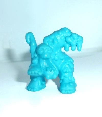 Ectoplasmic Phantom blau Monster in my