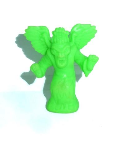 Ancient Gorgon grün Monster in my