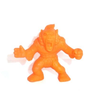 Windigo hellrot Sonderfarbe Monster in my