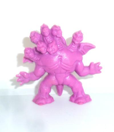 Great Beast magenta Sonderfarbe Monster in