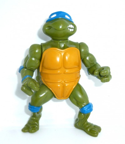 Leonardo - Teenage Mutant Ninja Turtles
