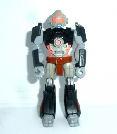 Treadshot - Action Masters - Transformers