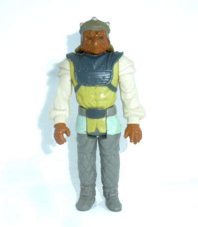 Nikto Star Wars Rückkehr der Jedi-Ritter
