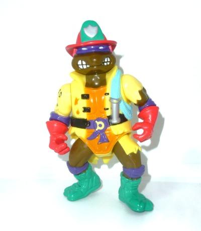 Hose Em Down Don Donatello Teenage