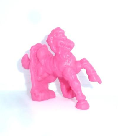 Nuckelavee pink Nr66 Monster in my
