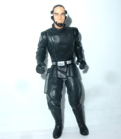 Death Star Trooper Star Wars Power