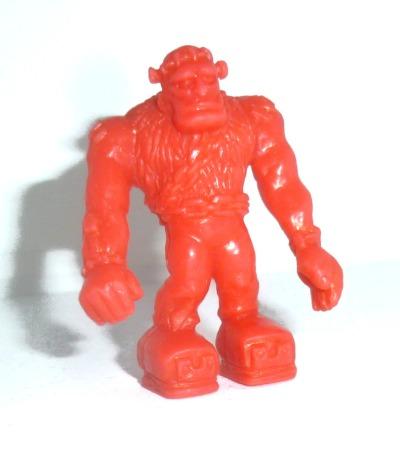 The Monster rot Nr13 Monster in