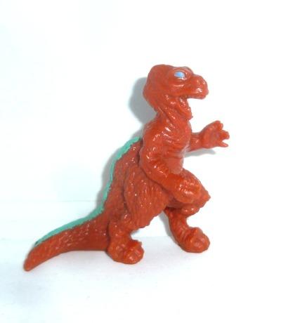 Teratosaurus braun Nr160 Monster in my