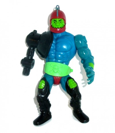 Trap Jaw Masters of the Universe