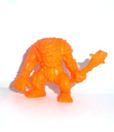 Ogre hellrot Sonderfarbe Nr32 Monster in