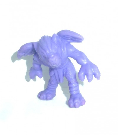 Tengu violett Nr9 Monster in my