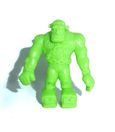 The Monster hellgrün Sonderfarbe Nr13 Monster