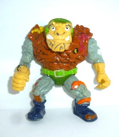 General Traag Teenage Mutant Ninja Turtles