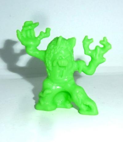 Dryad grün Nr70 Monster in my