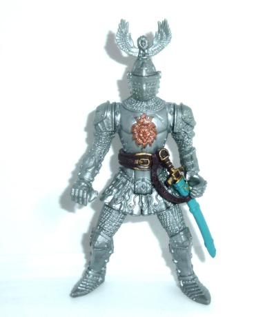 Ritter Actionfigur / Chap Mei