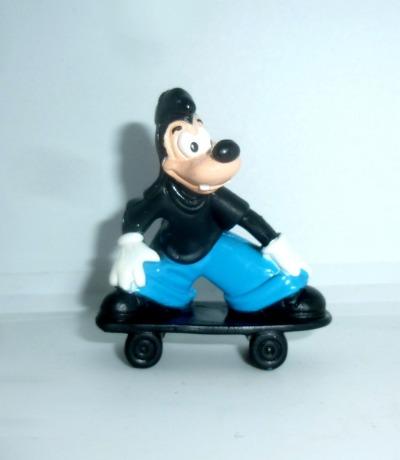 Max Goofys Sohn Figur