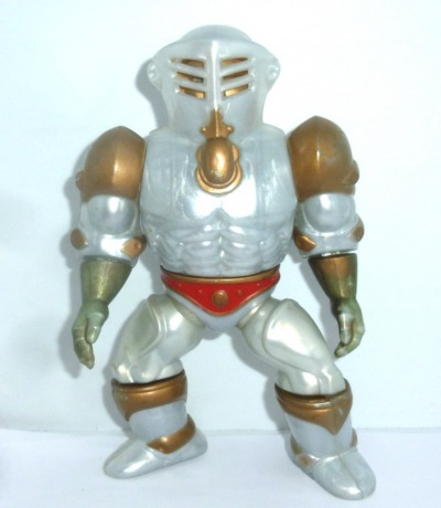 Extendar - Masters of the Universe