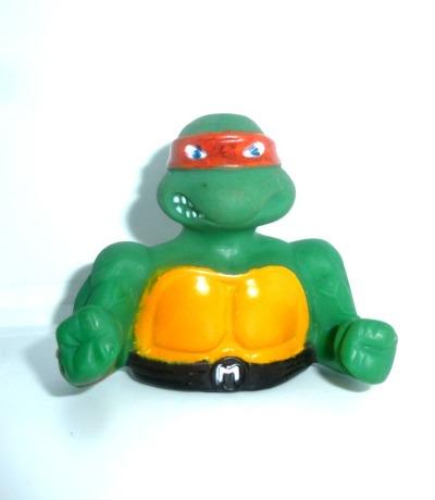 Kleiner Turtles Aufsteller Teenage Mutant Hero