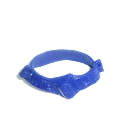Nocturna belt accessory He-Man New Adventures