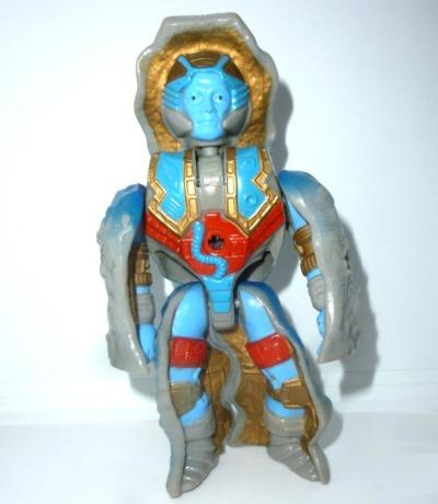 Stonedar Mattel 1986 Masters of the