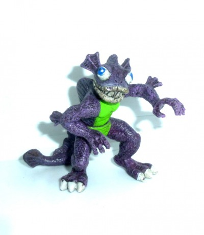 Monster Figure
