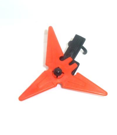 Batman Knight Star Accessories weapon Batman